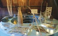1. Kärntner Fischereimuseum