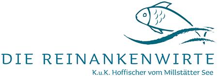 Logo Reinankenwirte